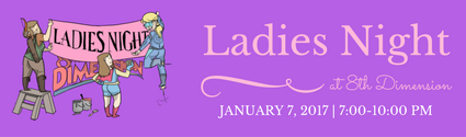 ladies-night-front-page-promo